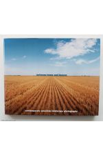 Between Home and Heaven: Contemporary American Landscape Photography,by Merry Foresta / Stephen Jay Gould / Karal Ann Marling