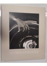 Alfred Stieglitz - Photographs & Writings,by Alfred Stieglitz / Sarah Greenough / Juan Hamilton / Georgia O'Keeffe