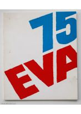 75 EVA